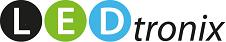 LEDtronix Logo